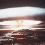新聞背景:氫彈和原子彈有什麼不同