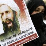 遜尼VS什葉》伊朗嗆聲沙烏地阿拉伯「將亡國」沙國否認轟炸伊朗大使館