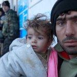 滯留邊界、進退兩茫茫的歐洲難民:我們不想製造麻煩,只是想要一份工作