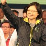 杜宇觀點:全民最大黨─奶水黨