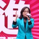 韓國瑜小內閣「未上任就請辭」 蔡玉真爆江惠頌走人是因為「這理由」