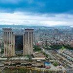 特別企畫》新北市以民眾角度出發  獲評全球頂尖七大智慧城市 {{新北市政府研考會}}