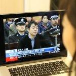 點評中國:政治和道德衝突的中國媒體