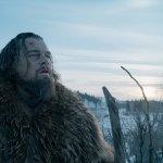 《神鬼獵人》征服英國奧斯卡 2016年「英國影藝學院獎」揭曉