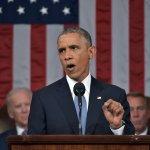 順應數位潮流》歐巴馬任內最後一次國情咨文 首次線上轉播