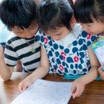 讀者投書:孩子不想上學,父母該如何和導師進行有效溝通?心理師提供6點原則