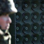 朝鮮半島風雲》「嗆聲」典範 兩韓心戰廣播在喊些什麼?