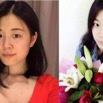 中國女政治犯遭獄警性侵?家屬與律師正在核實消息