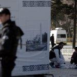 驚爆伊斯坦堡》敘利亞自殺炸彈客引爆 土耳其政府要求媒體封鎖消息