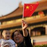 中國9000萬對夫婦可生二孩 半數年過40