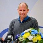 瑞典傳音樂節發生集體性侵案「被掩蓋」 首相下令徹查