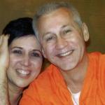 7度上訴仍維持原判》美國今年首度執行死刑 伏法者遺孀曾是他的辯護律師