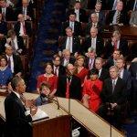 歐巴馬總統任內最後一場國情咨文 風傳媒線上直播