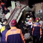 土耳其警局總部遇炸彈襲擊 近50人傷亡