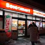 義大利麵、可樂餅通通100円,還有現做豬排飯!這家超商在日本人口中評價超高