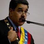 委內瑞拉經濟掉谷底 總統馬杜洛宣佈進入緊急狀態