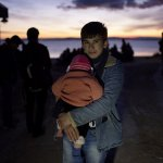 雪上加霜!瑞典8萬名難民將被驅逐出境