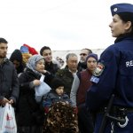 歐洲難民要為庇護付費》丹麥提新法徵收惹議 瑞士已行之有年