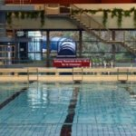 德國城市公共泳池禁止男性難民入內