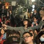葉日武觀點:台灣,無法理性辯論的社會?