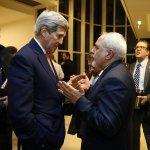 國際經濟制裁解除、與美國成功換囚 伊朗終於重回國際舞台
