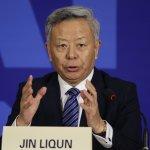 風評:亞投行沒了!中國對民進黨經濟施壓的第3波