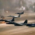 沙漠風暴行動25周年》當年的亡國痛 科威特年輕世代幾已遺忘