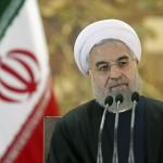 危機引信未拆》美國施加新制裁 伊朗與國際開展「新章節」緊張關係