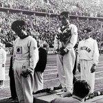 歷史的悲哀:70年前韓國金牌選手拒當日本人,今日韓國公司卻要周子瑜當中國人