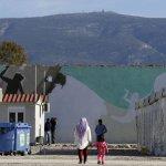 瑞典15歲男孩遭敘利亞難民少年刺殺 民怨轉往無辜難民
