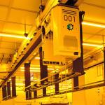 SEMI:明年全球晶圓廠投資將衰退8%