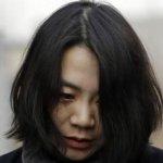 「堅果門」效應》韓國公布新航空保安法 嚴罰乘客干擾飛行