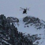 又見阿爾卑斯山雪崩 法國外籍兵團山訓5死6傷