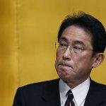 沖之鳥礁爭議》日本外相對台灣強力護漁表示遺憾 重申「不接受台灣片面主張」