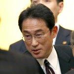 蔡英文就職 日本外相:台灣是重要夥伴 期望深化合作關係