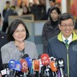國會議長不應參加政黨活動,民進黨通過中立3原則