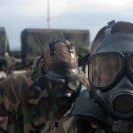 誰是朝鮮半島核戰第一線部隊?CNN:駐韓美軍第23營化學兵部隊