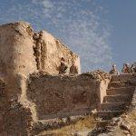 1400年歷史的基督教修道院 伊斯蘭國讓它從地表消失