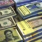 預測全球經濟可望加速成長 國際貨幣基金提醒疫情仍是影響關鍵