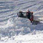 北半球急凍!「超級寒流」來襲 各國繃緊神經