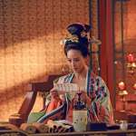 治不好公主的病,下場竟是全家喪命!怎麼解決醫療糾紛,清朝人想了個好方法