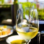 晚餐搭配什麼酒好難選?侍酒師教你3招搭配出天作之合!