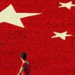經濟學人智庫公布民主指數 中國被評為「威權」政體