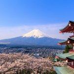 把富士山帶回家!打開這個罐頭,就可以呼吸日本第一高峰的新鮮空氣