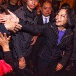 孫慶餘專欄:國民黨的小英在哪裡?