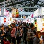 觀點投書:小人物能不能撐起國家,翻轉台灣