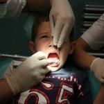 瑞典過日子》台灣健保看牙超幸福!你能想像一顆齟齒要花上萬元看5次牙醫?