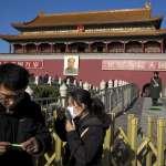 計劃生育是一面鏡子,反映中國的落後!人口學者自嘲:黨叫你怎麼走就怎麼走,學者沒有用