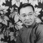 賴慈芸專欄:樹大招風——揭露幾本冒名林語堂的譯作