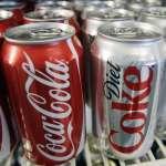 成功搶佔非洲飲料市場 可口可樂怎麼辦到的?